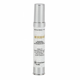Mensome Anti Aging Lotion For Men, 30gm