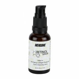 Mensome Retinol Serum, 30ml