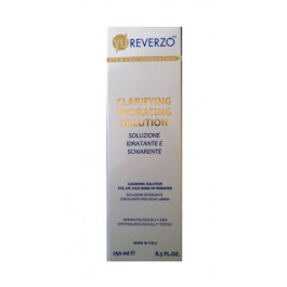 YuReverzo Clarifying Hydrating Solution, 250ml
