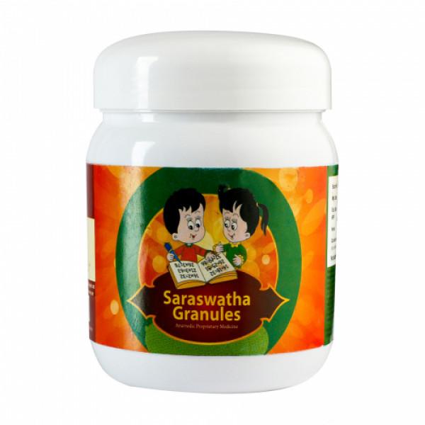 Kerala Ayurveda Saaraswatha Granules, 300gm