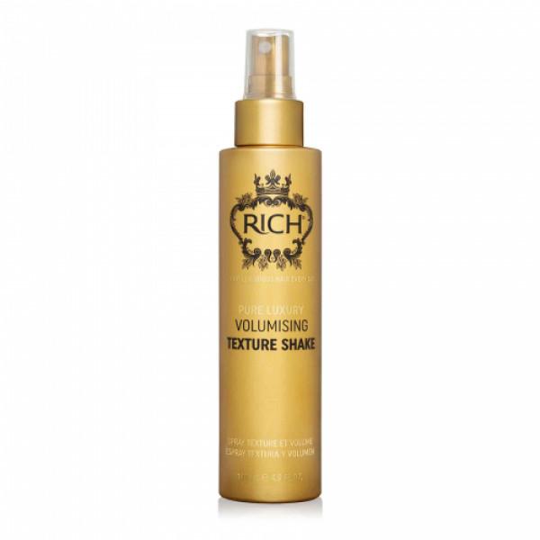 Rich Pure Luxury Volumising Texture Shake, 145ml