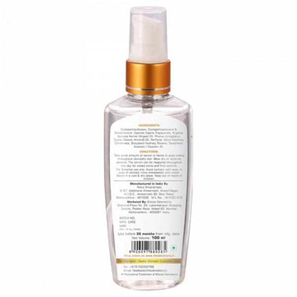 The Skin Story Hair Serum, 100ml