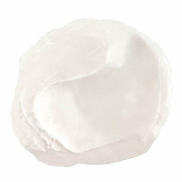 Bomb Cosmetics Strawberries & Cream Body Butter, 200ml