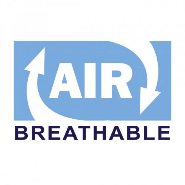 Seni Active Normal Breathable Pull-Ups Medium, 10 Pieces