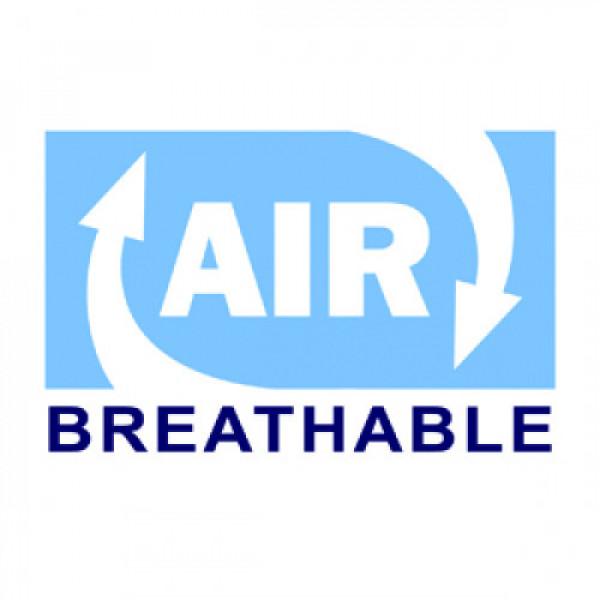 Seni Active Classic Breathable Pull-Ups Medium, 10 Pieces