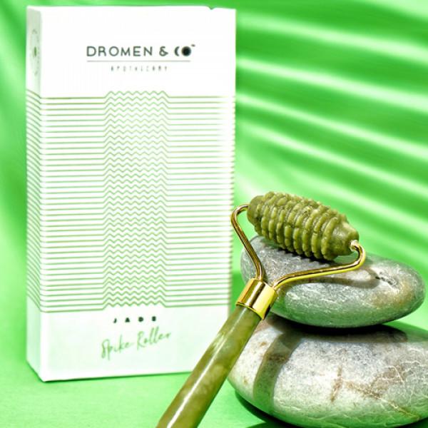 Dromen & Co Jade Spike Roller