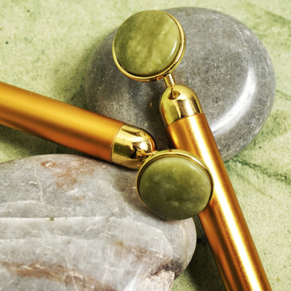 Dromen & Co Jade Beauty Bar