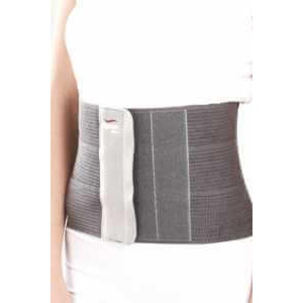 Tynor Abdominal Belt - XL