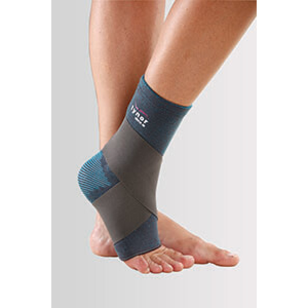 Tynor Ankle Binder - L