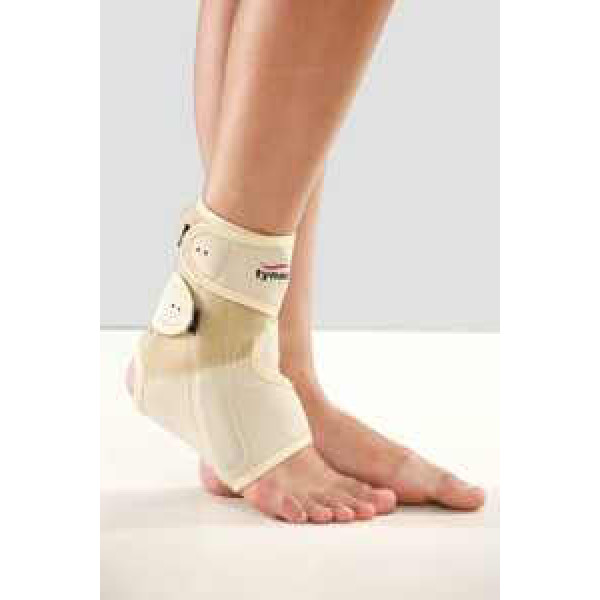 Tynor Ankle Support - Neo