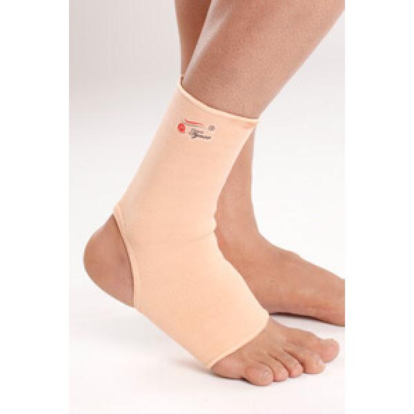 Tynor Anklet - L