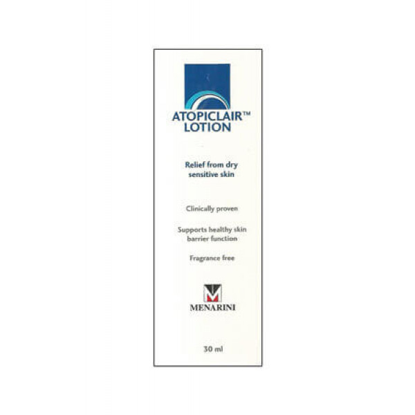 Atopiclair Lotion, 30ml