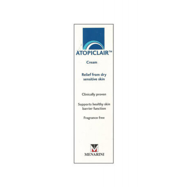 Atopiclair Cream, 30gm