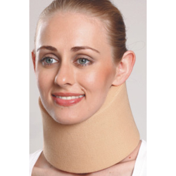 Tynor Cervical Collar Soft - S