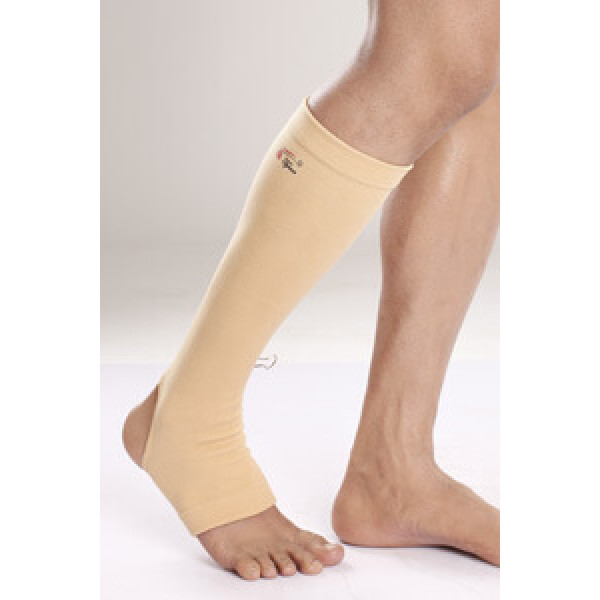 Tynor Compression Stockings Below Knee - L