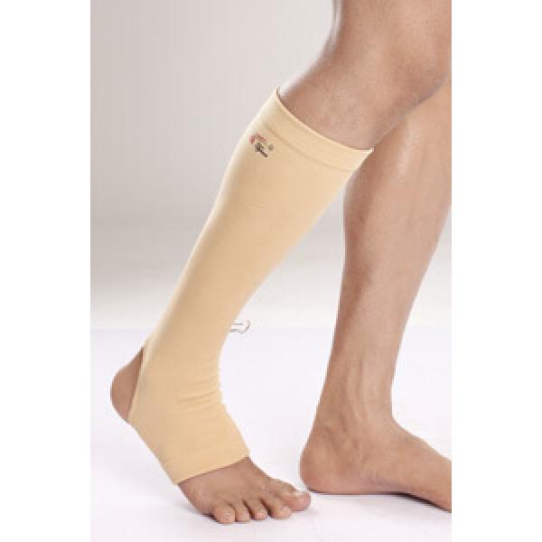 Tynor Compression Stockings Mid Thigh - XL