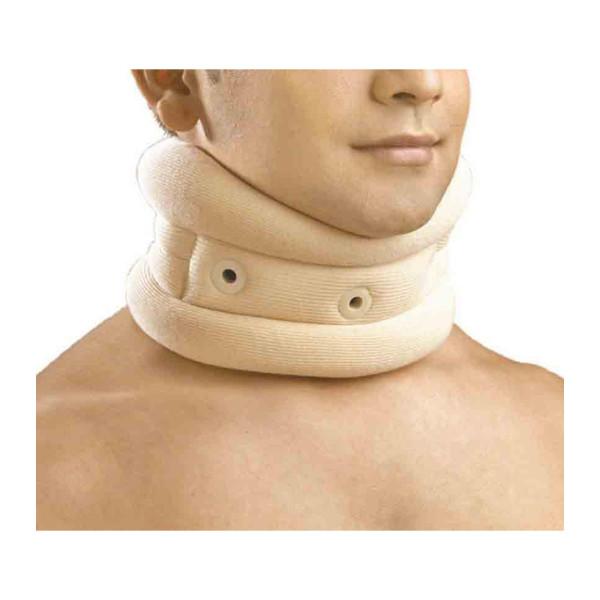 Dyna Soft Cervical Collar 38-42 Cms (Large)