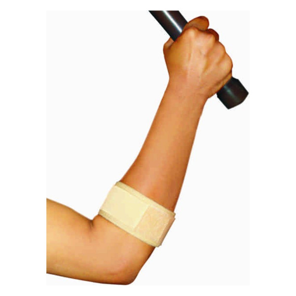 Dyna Tennis Elbow Brace Universal Size