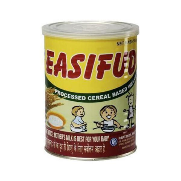 Easifud, 500gm