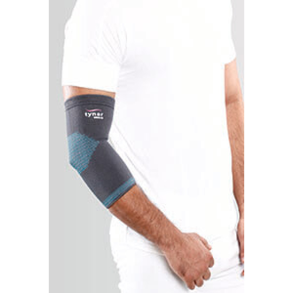 Tynor Elbow Support - M