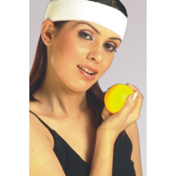 Tynor Exercise Ball