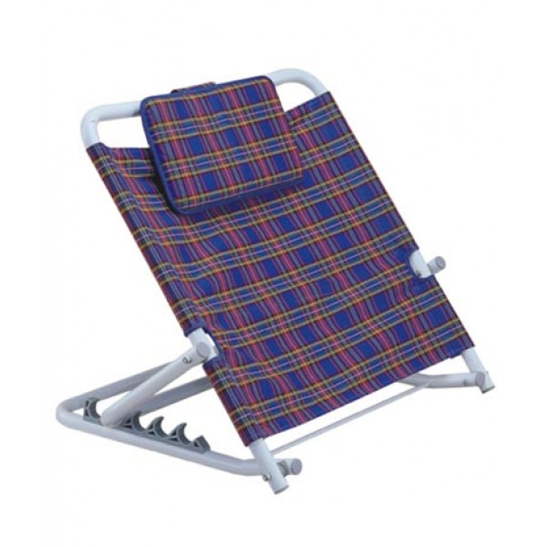 Fast Cure Back Rest (FS 531)