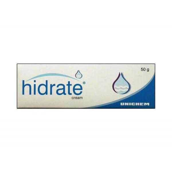 Hidrate Cream, 50gm
