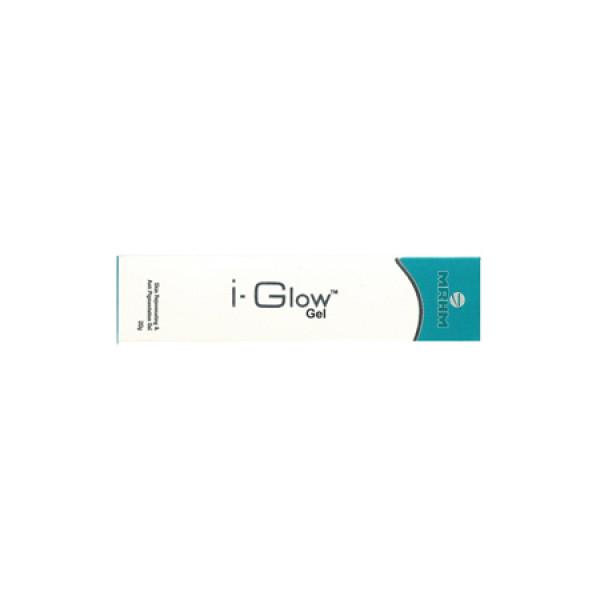 I-Glow Gel, 20gm