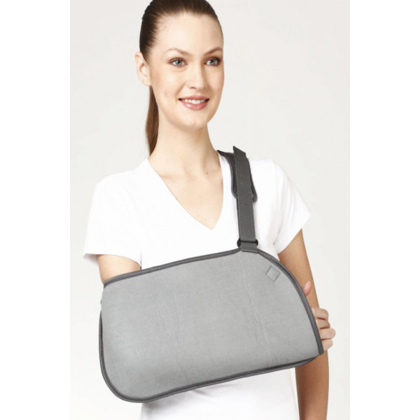 Pouch Arm Sling - XX Large