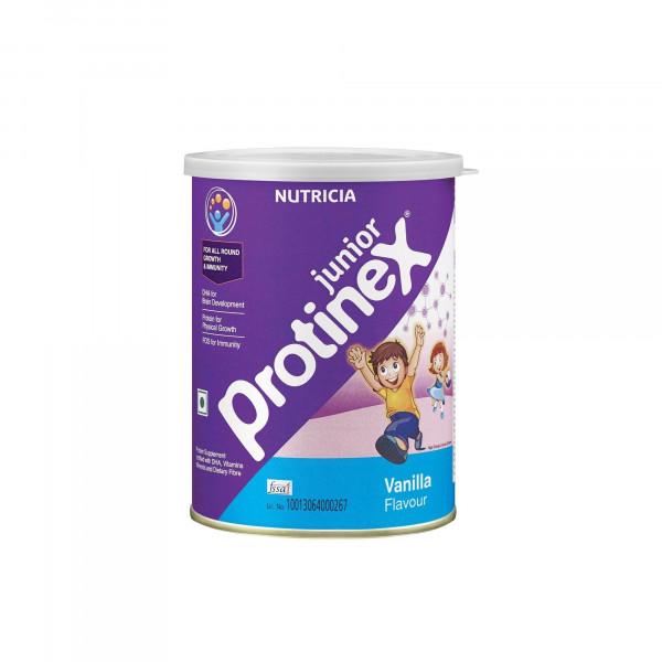 Protinex Junior Vanilla, 400gm