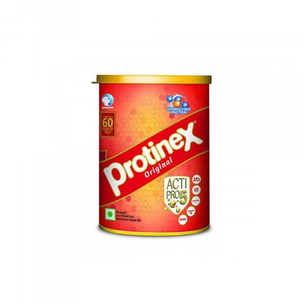 Protinex Original, 250gm