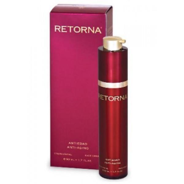 Retorna Cream, 50ml