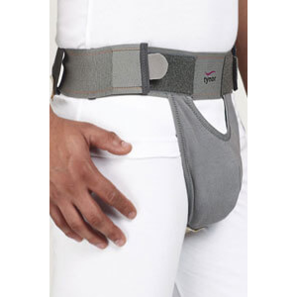 Tynor Scrotal Support - XL