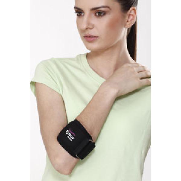 Tynor Tennis Elbow Support - XL