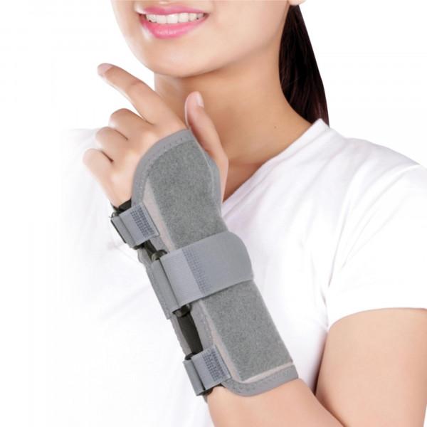 Tynor Wrist Splint Ambidextrous - XL
