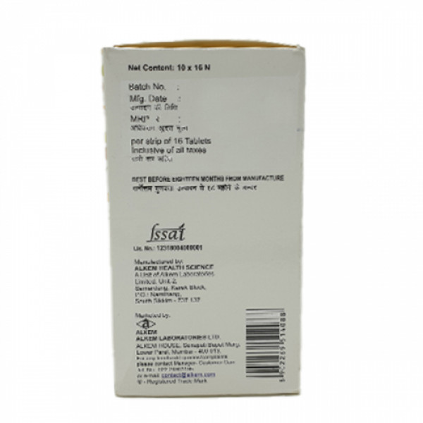 OneTouch Verio Test Strips, 25's