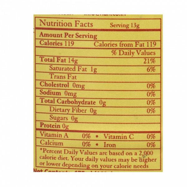 Almendrop Almond Oil, 175ml