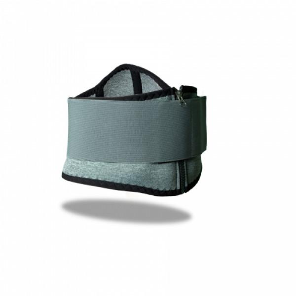 SandPuppy Shape Active, Extra Large (XL)