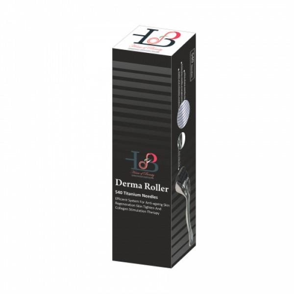 House Of Beauty Derma Roller-1.50mm