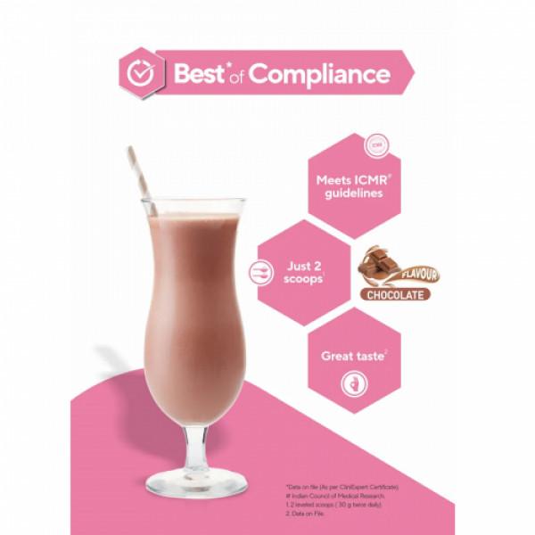 Vivamom Maternal Nutrition Supplement Chocolate, 200gm