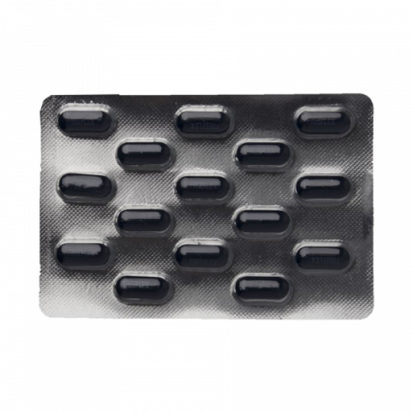 Freeflex,15 Soflets