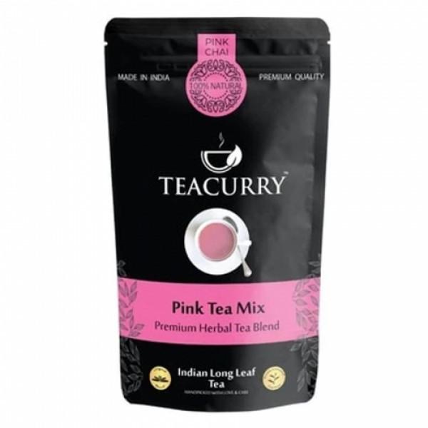 Teacurry Period Tea, 100gm