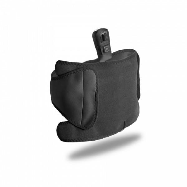SandPuppy Heat wrap + Cold strap Combo (Super Saver Pack)