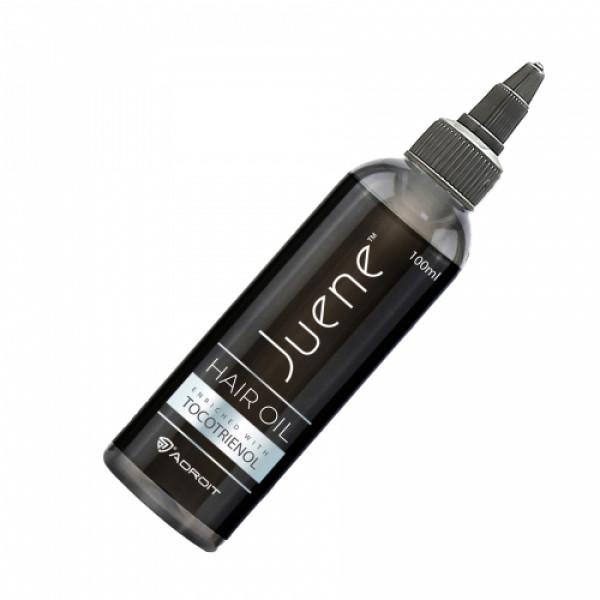 Juene Hair Oil, 100ml