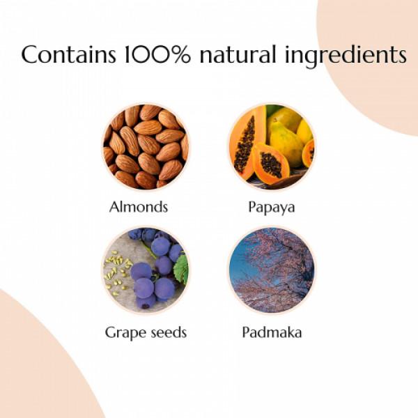 Atrimed Plant Science Anti Blemish Cream, 50gm