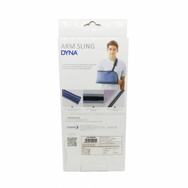 Dyna Arm Sling Pouch 26-30 Cms (Child)