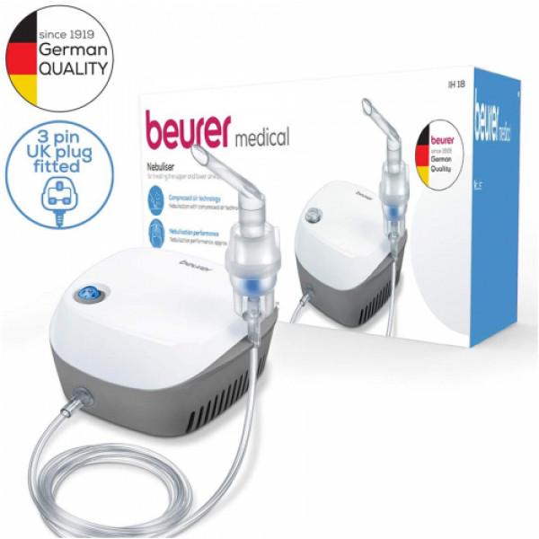 Beurer IH18 Nebulizer