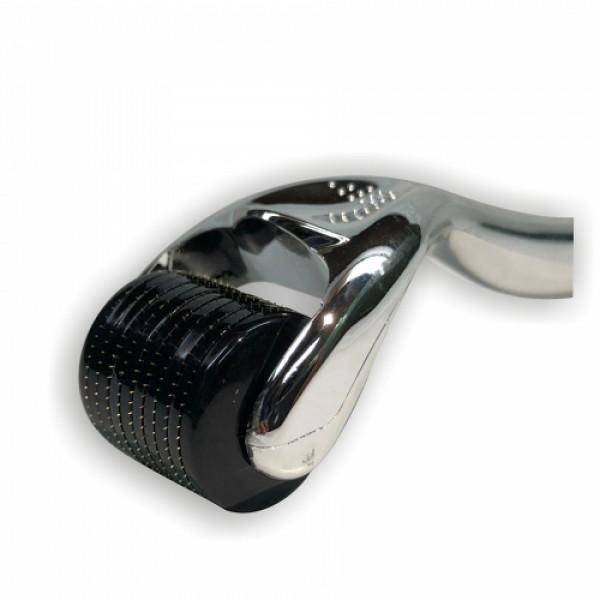 House Of Beauty Derma Roller-0.75mm