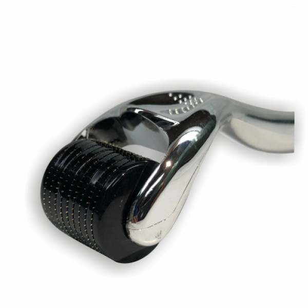 House Of Beauty Derma Roller-1.00mm