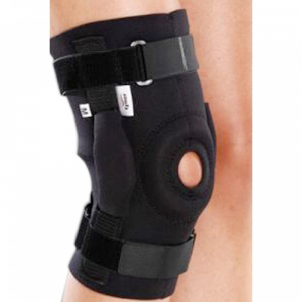 Tynor Knee Support Higned Neo - L
